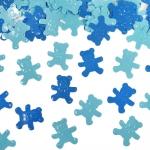 baerenkonfetti-blau